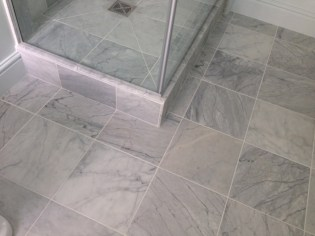 Buntingford Furneux Pelham Bathroom All Water Solutions 13