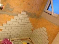 Cambridge Devonshire Road Bathroom All Water Solutions 11