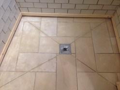 Cambridge Devonshire Road Bathroom All Water Solutions 12