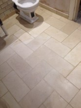 Cambridge Devonshire Road Bathroom All Water Solutions 17