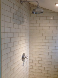 Cambridge Devonshire Road Bathroom All Water Solutions 21