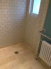 Cambridge Devonshire Road Bathroom All Water Solutions 30