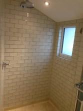 Cambridge Devonshire Road Bathroom All Water Solutions 31