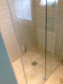 Cambridge Devonshire Road Bathroom All Water Solutions 35