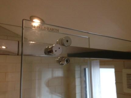 Cambridge Devonshire Road Bathroom All Water Solutions 36