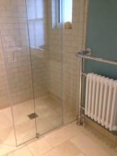 Cambridge Devonshire Road Bathroom All Water Solutions 39