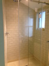 Cambridge Devonshire Road Bathroom All Water Solutions 40