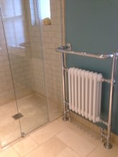 Cambridge Devonshire Road Bathroom All Water Solutions 41