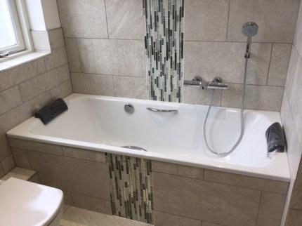 Glaston Church Lane Bathroom All Water Solutions 01
