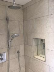 Glaston Church Lane Bathroom All Water Solutions 03