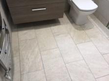 Glaston Church Lane Bathroom All Water Solutions 11