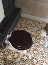 Huntingdon Ellington Thorpe Bathroom All Water Solutions 01