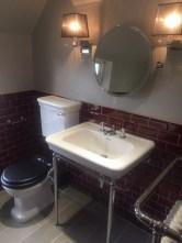 Huntingdon Ellington Thorpe Bathroom All Water Solutions 07