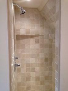Huntingdon Upper Dean Brook Lane & Glebe Close Shower Room All Water Solutions 17