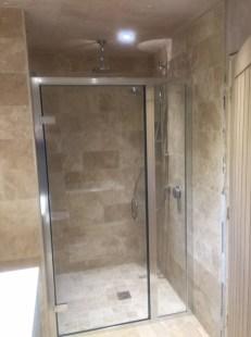 Lyddington Windmill Way Bathroom All Water Solutions 01