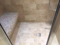 Lyddington Windmill Way Bathroom All Water Solutions 02