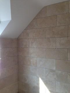 Market Harborough Hallaton Bathroom All Water Solutions 02