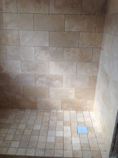 Market Harborough Hallaton Bathroom All Water Solutions 04