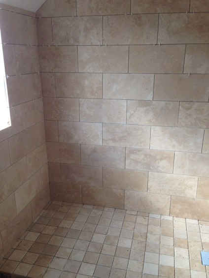 Market Harborough Hallaton Bathroom All Water Solutions 05