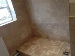 Market Harborough Hallaton Bathroom All Water Solutions 08
