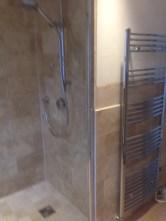 Market Harborough Hallaton Bathroom All Water Solutions 11