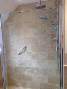 Market Harborough Hallaton Bathroom All Water Solutions 14