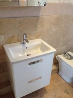 Market Harborough Hallaton Bathroom All Water Solutions 16