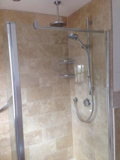 Market Harborough Hallaton Bathroom All Water Solutions 20