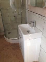 Market Harborough Hallaton Bathroom All Water Solutions 24