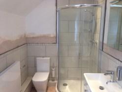 Market Harborough Hallaton Bathroom All Water Solutions 25