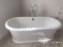 Market Harborough Hallaton High Street Bathroom All Water Solutions 12