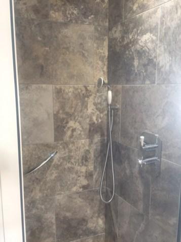 Market Harborough Hallaton High Street Bathroom All Water Solutions 15