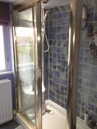 Milton Keynes & Bedford Bathroom All Water Solutions 02