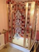 Milton Keynes & Bedford Bathroom All Water Solutions 04