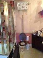 Milton Keynes & Bedford Bathroom All Water Solutions 05