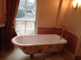 Milton Keynes & Bedford Bathroom All Water Solutions 06