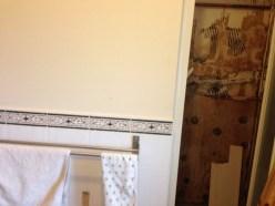 Milton Keynes & Bedford Bathroom All Water Solutions 10
