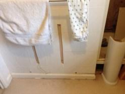 Milton Keynes & Bedford Bathroom All Water Solutions 11