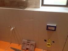 Milton Keynes Old Farm Park Bathroom All Water Solutions 03