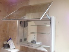 Milton Keynes Old Farm Park Bathroom All Water Solutions 04