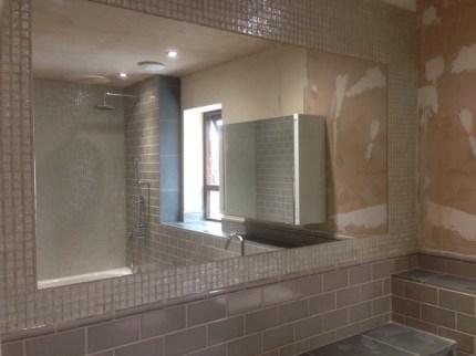 Milton Keynes Old Farm Park Bathroom All Water Solutions 07