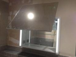 Milton Keynes Old Farm Park Bathroom All Water Solutions 13