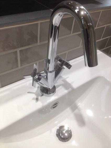 Milton Keynes Old Farm Park Bathroom All Water Solutions 14