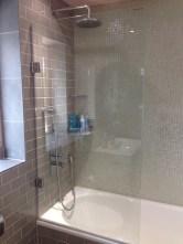 Milton Keynes Old Farm Park Bathroom All Water Solutions 15