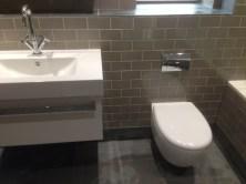 Milton Keynes Old Farm Park Bathroom All Water Solutions 20
