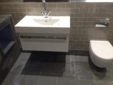 Milton Keynes Old Farm Park Bathroom All Water Solutions 22