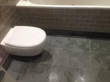 Milton Keynes Old Farm Park Bathroom All Water Solutions 23
