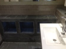 Milton Keynes Old Farm Park Bathroom All Water Solutions 24
