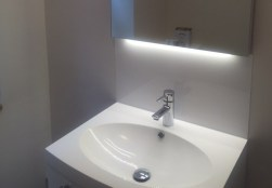 Oakham-Barleythorpe-Shower-Room-All-Water-Solutions-01