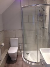 Oakham Barnsdale Bathroom All Water Solutions 01